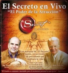 secreto_peru1