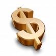 riqueza_dolar
