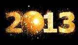 2013_dorado