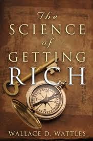 ciencia_rico