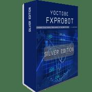 fxprobot-silver-edition