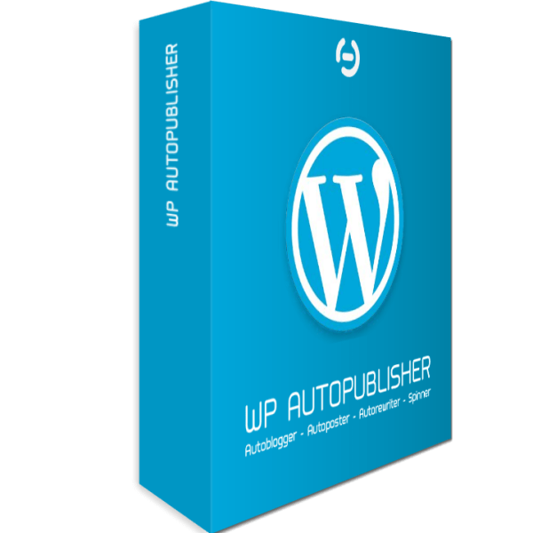 wp autopublisher