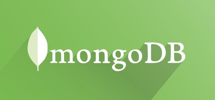 Install MongoDB on Ubuntu 16.x or Centos 7.x