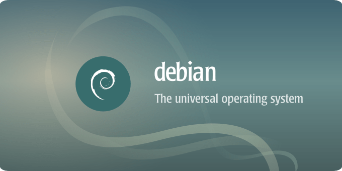 Debian ftp server guide