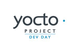YOCTO PROJECT® DEV DAY EUROPE 2018
