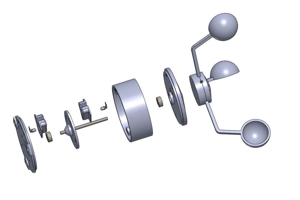 medium resolution of anemometer diagram anemometer diagram anemometeranemometer diagram