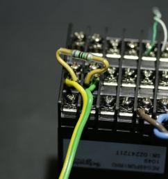 r 485 2 wire wiring diagram [ 1200 x 799 Pixel ]