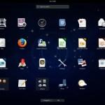 ¿ Qué hacer después de instalar Fedora 24 ?