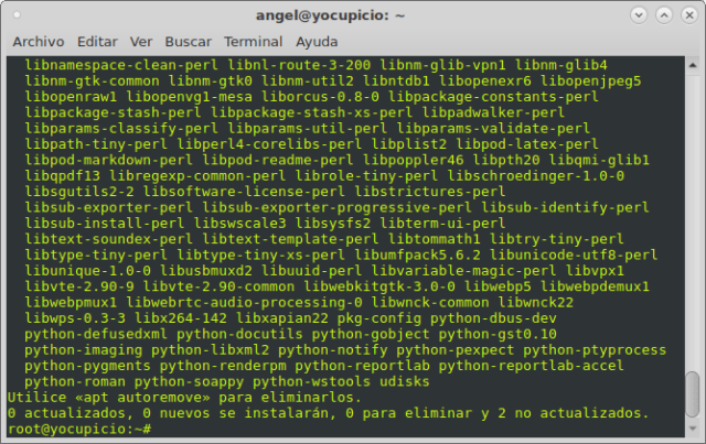 apt install firmware-linux-free