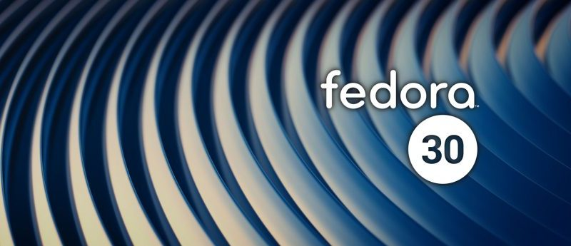 Fedora 30 y cómo dejarlo tuneado