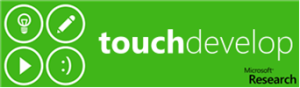 touchdevelop