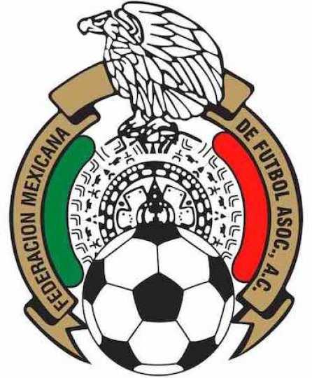 La Federación Mexicana de Futbol presentará este viernes el nuevo uniforme.