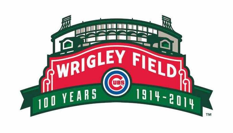 El 23 de abril de 1914 el equipo se llamada Chicago Federals.