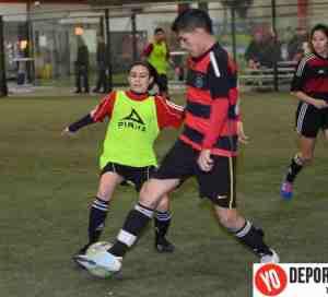 Joga Bonito Deportivo Barca La Copa Sol