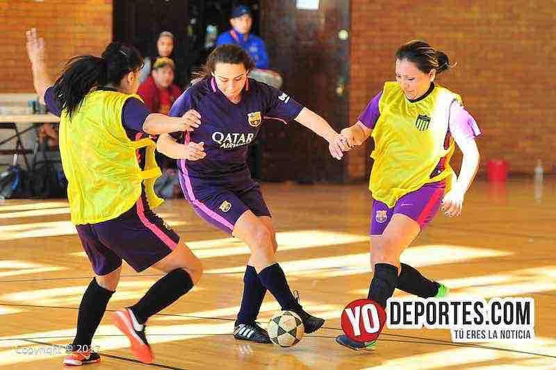 Barcelona-FC Barza-Liga Club Deportivo Checa futbol ecuatoriano