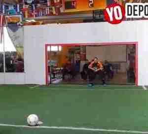 CD Vagos campeón de veteranos en la Liga Interamericana