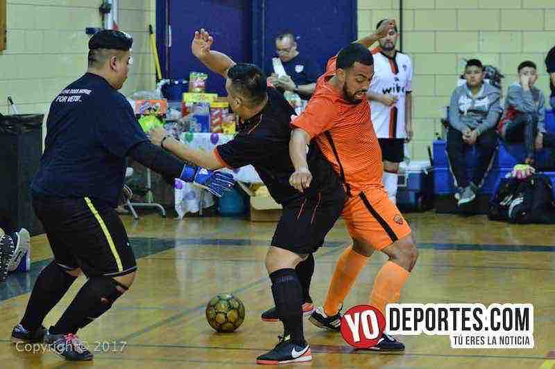 Internacional-USA-Liga Diablitos-final-libre
