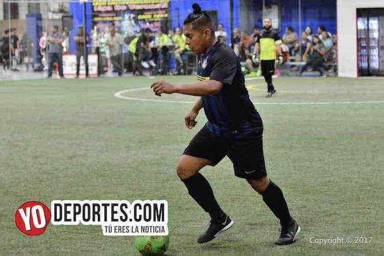 Deportivo FC-Internacional-Liga Latinoamericana-final-miercoles