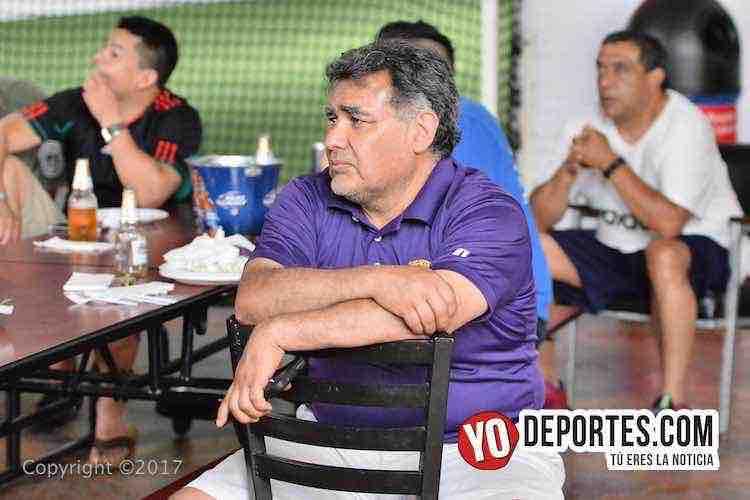 Jose Perez-Mexico-Alemania-Chiton Futbol