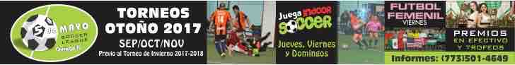 5_de_mayo_soccer