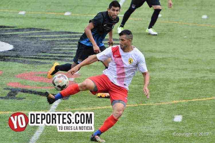 Nacional-San San-CLASA-Soccer-Chicago