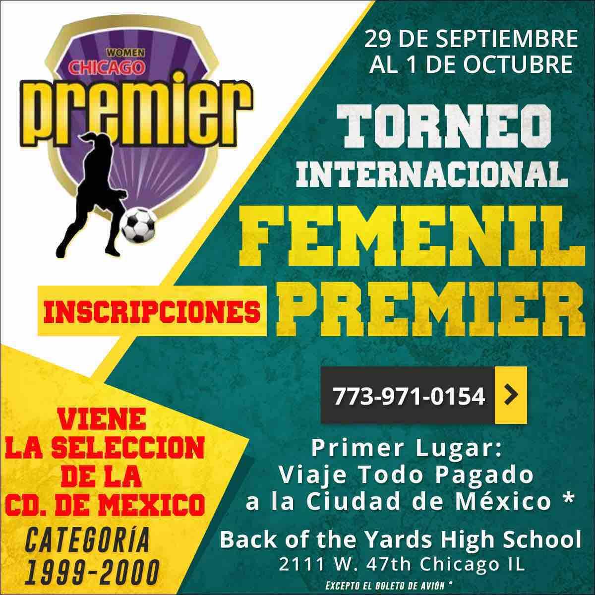 Torneo_Internacional_Femenil_Premier_Back_of_the_Yards