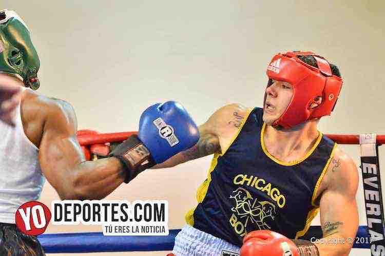 Dean Kidd-Fernando Macias-CYBC-Power Gloves-box