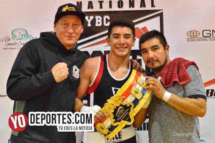 Erick Mondragon-Irving Alanis-CYBC-Power Gloves-box