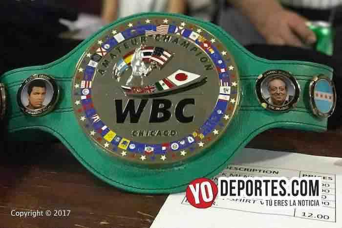 WBC-CMB-cinturon verde