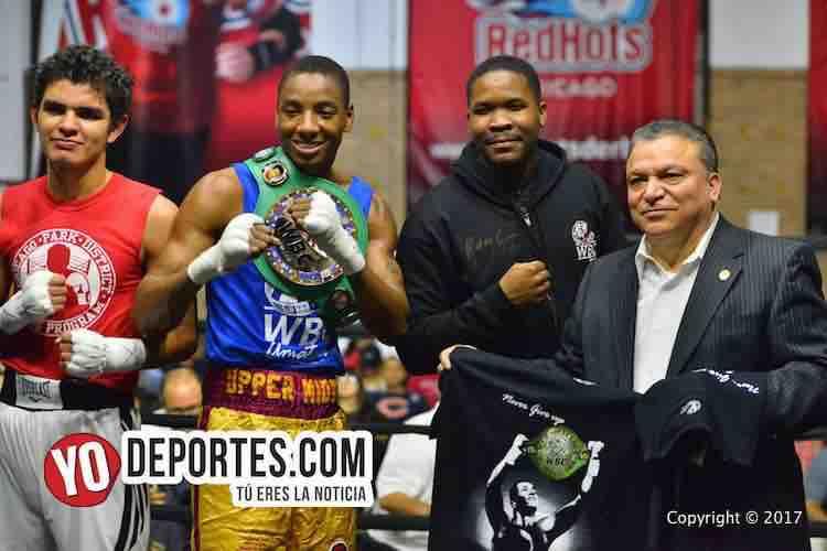 Marlin Sims-Yael Gutierrez-WBC-Joel Campuzano