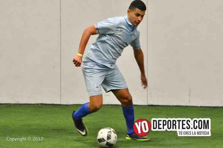 TMT-Young FC-Mundi Soccer League-indoor