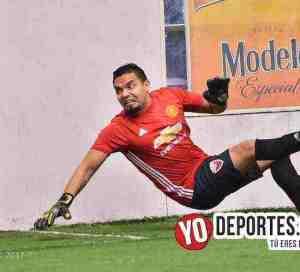Chicago Dragones llegan a 99 goles venciendo al Tilza Morelos