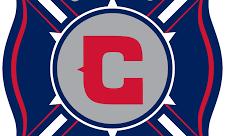 Calendario del Chicago Fire para la temporada 2018