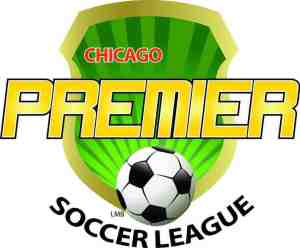 Semifinales y horarios de AKD-Premier Academy Soccer League