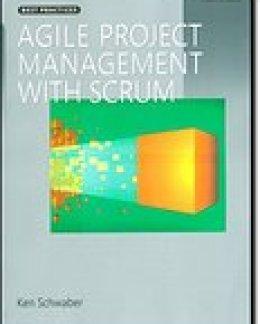 Top 33 Libros gratuitos y de pago Agile Gestión ágil Gestión de proyectos ágiles con Scrum