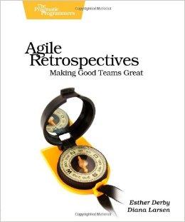 Top 33 Libros gratuitos y de pago Agile Gestión ágil Retrospectivas ágiles Haciendo buenos equipos Bien