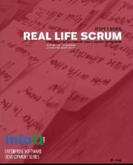 Top 33 Libros gratuitos y de pago ágiles Gestión ágil Scrum de la vida real