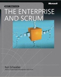 Top 33 Agile Free y Libros pagados Gestión ágil Enterprise y Scrum