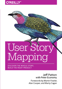 Top_User_Story_Books_User_Story_Mapping_the_Whole_Story, _Build_the_Right_Product_By_Jeff_Patton _ y _ Peter_Economy