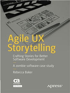 Agile-UX-Storytelling-Crafting-Stories-para-Better-Software-Development