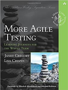 Pruebas-Agile-Learning-Journeys-for-the-Whole-Team más completas
