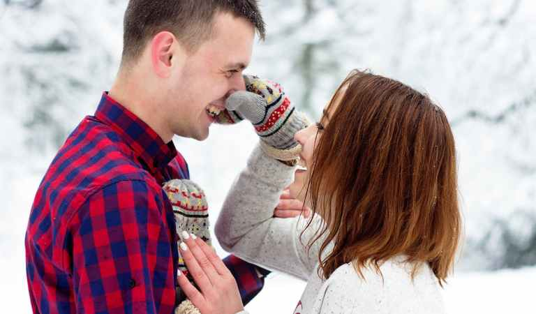 7 Reasons Why Having A Husband Is Simply The Best