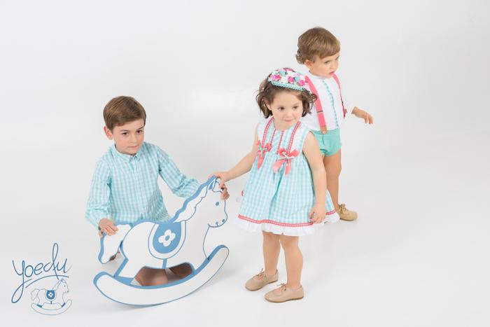 Yoedu-moda-infantil