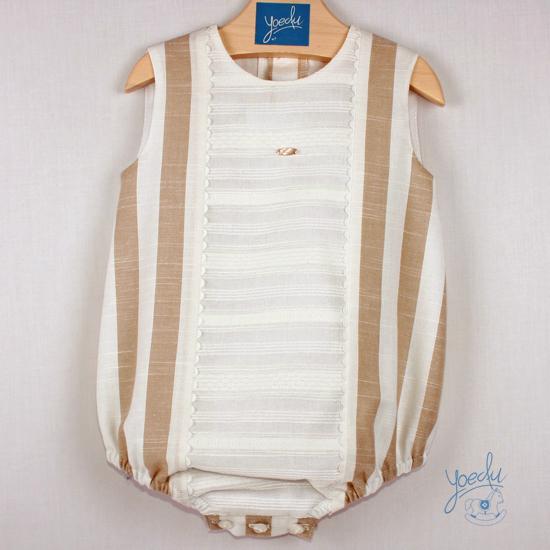 yoedu-moda-infantil-3