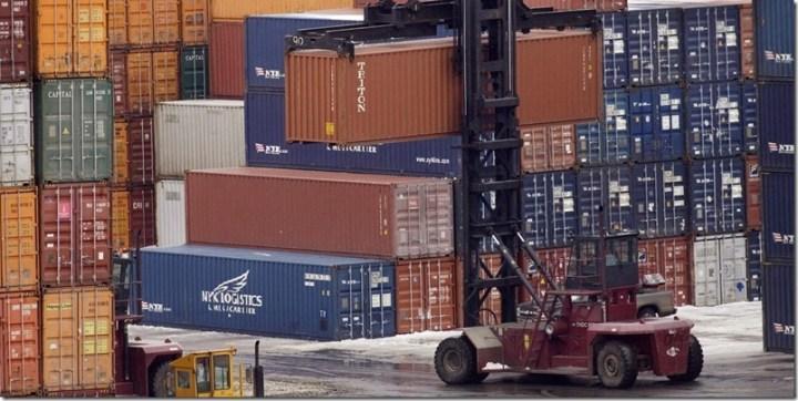 StatsCan Trade 20101210