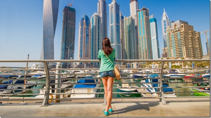 Dubái_Latinos_Portada
