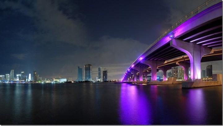 Miami_Eventos_3