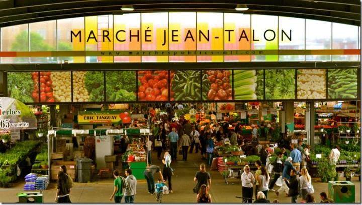 Montreal_Mercado_2
