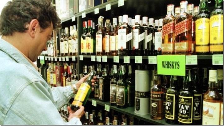 precio-alcohol-espana-jpg