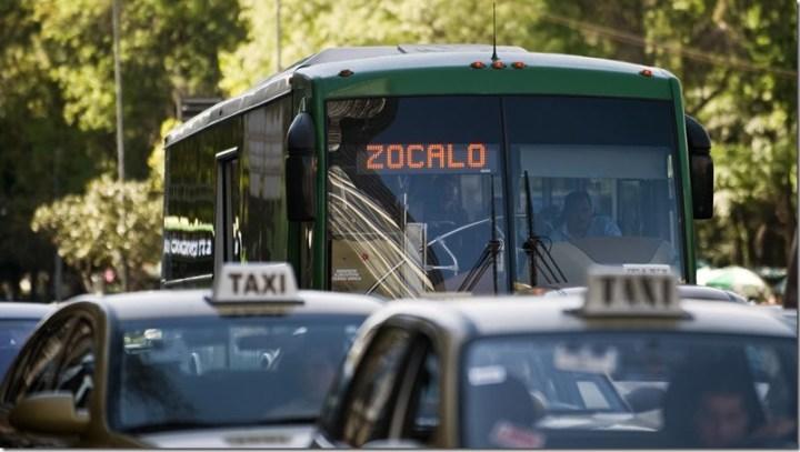 transporte-publico-ciudad-de-mexico